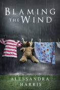 Blaming the Wind