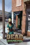 Dead: Snapshot