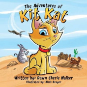 The Adventures of Kit Kat