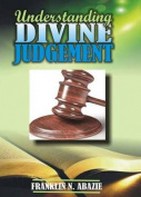Understanding Divine Judgement