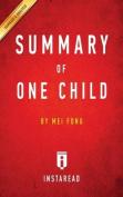 Summary of One Child