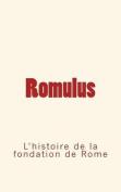 Romulus [FRE]