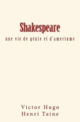 Shakespeare [FRE]