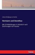 Hermann Und Dorothea [GER]