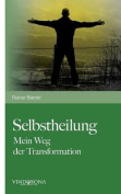 Selbstheilung [GER]