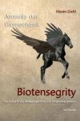 Jenseits Der Biomechanik - Biotensegrity [GER]
