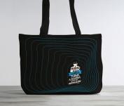 Chekhov Tote Bag: (Tote Bag)
