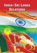 India-Sri Lanka Relations
