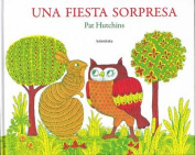 Una Fiesta Sorpresa [Spanish]