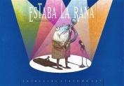 Estaba la Rana [Spanish]