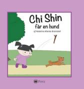 Chi Shin [DAN]