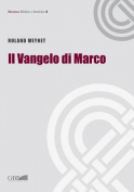 Vangelo Di Marco  [ITA]