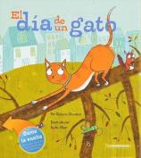 Dia de un Gato [Spanish]