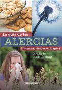 La Guia de las Alergias [Spanish]
