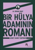 Bir Hulya Adaminin Romani [TUR]