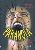 Paranoia [Spanish]