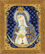 RIOLIS Our Lady of the Gate of Dawn,