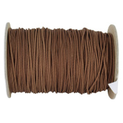 SGT KNOTS Polyester Lift Cord / Mini Blind / Roman Shade Made in USA - Several Colours & Sizes