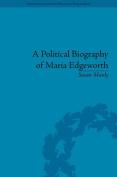 A Political Biography of Maria Edgeworth