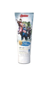 Marvel Avengers, Pure Sun Defence, SPF 50, For Sensitive Skin, Broad Spectrum, 240ml
