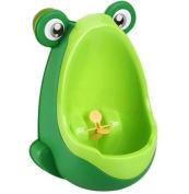 TheJD Kids Portable Training Urinals - Boys Urinal - Child potty training-5 Colour