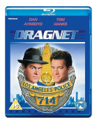 Dragnet [Region B] [Blu-ray]