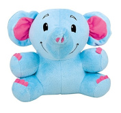 CST® Elephant Soft Toy 30 cm