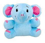 CST® Elephant Soft Toy 30 cm