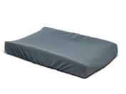 iSi Mini 9103863 A Premium Cover for Changing pad - Changing Mat Cover Universal Fit to 75 x 80 cm