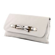 LOOKAT Women's Clutch