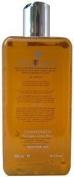 Pecksniffs Men Charismatic Tarragon, Lime & Musk Shower Gel 500ml From England by Pecksniffs