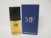 MF Marella Ferrera Eau de Parfum Spray 30ml
