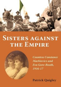 Sisters Against the Empire