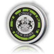 Dear Barber Pomade Travel Size 20ml