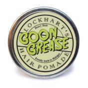 Lockhart's Goon Grease Heavy Hold Hair Pomade 30ml