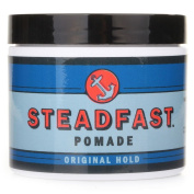 Steadfast Pomade Water Based Hair Pomade 120ml