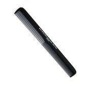 Hairgene Academic CoMB Carbon