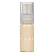 TOPSHOP Concealer Shade 1 - Pack of 6
