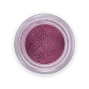 PINK CRUSH WONDERDUST PIGMENT