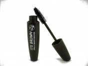 W7 it's brown really brown mascara 15ml