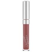 Colourpop Ultra Satin Lip- Dopey Full Size 3.2G