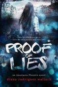 Proof of Lies