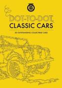Dot-to-Dot: Classic Cars