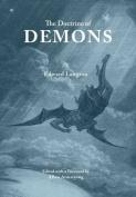 The Doctrine of Demons