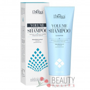 L'Biotica Pro Therapy Nourishing and Revitalising Increase Volume Everyday Shampoo 250ml