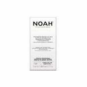 Noah 1.14 Bifasic Hair Treatment Vials for Sensitive Scalp 40 ml