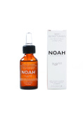 Noah 5.3 Serum for Dry and Brittle Hair 20 ml