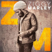 Ziggy Marley [Slipcase]