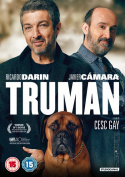 Truman [Region 2]