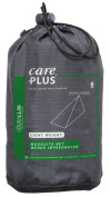 Care Plus Mosquito net light wedge
